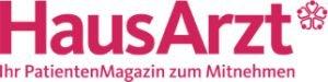 Liebling + Schatz geben Tipps zum Umgang mit den Wechseljahren