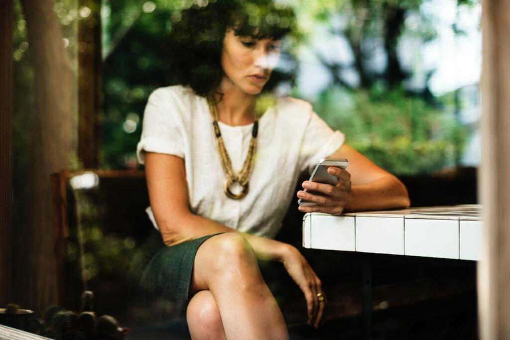 Liebling + Schatz geben Tipps gegen Beziehungskiller