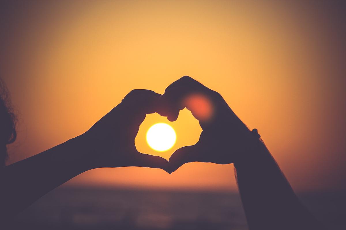 Liebling und Schatz kommentieren wieso Umgangsformen in einer Beziehung zu waren sehr wichtig ist