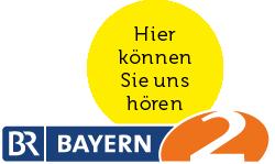 Beitrag von Liebling + Schatz Bayern 3