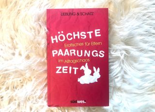 L+S_Buch_Cover